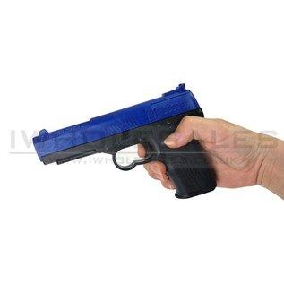CCCP CCCP Custom FS Spring Pistol (Blue - FN5710)