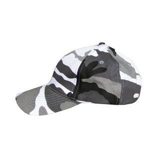 Kombat Kids Baseball Cap - Urban