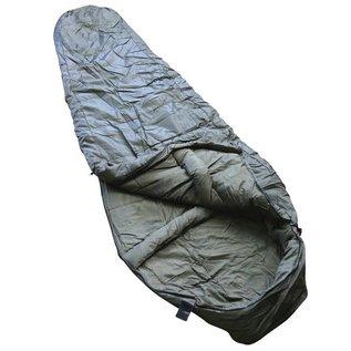 Kombat Cadet Sleeping Bag System