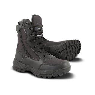 Kombat Spec-Ops Recon Boot - Black
