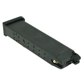 Army Armament Army R17 Magazine (Gas - 23 Rounds)