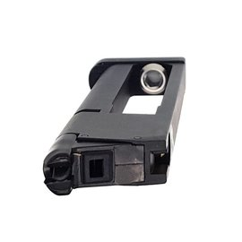 Army Armament Army R28/26 Magazine (Co2 - Full Metal - Black)