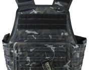 Assault Vests and Webbing