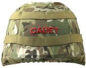 Cadet Kit