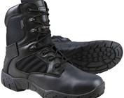 Patrol Boots