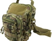 Tactical Bags/Holdalls