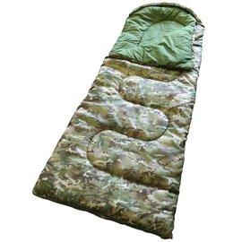 Kombat Kids Sleeping Bag - BTP