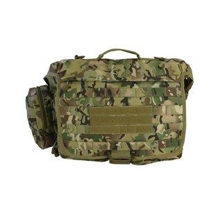 Kombat Operators Grab Bag 25 Litre - BTP