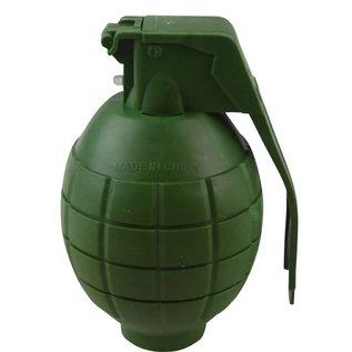Kombat Toy Grenade