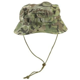 Kombat British Special Forces Hat - BTP