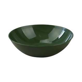 Kombat Plastic Cadet Bowl - 16cm