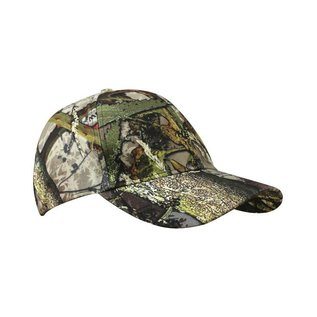 Kombat Classic Hunting Baseball Cap - English Hedgerow