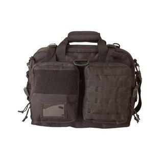 Kombat Navigation Bag 30 Litre - Black