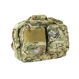 Kombat Navigation Bag 30 Litre - BTP