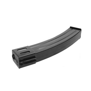 S&T S&T PPSH CURVED MAGAZINE (540 RDS)