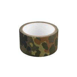GFG Camouflage Tape - Flecktarn