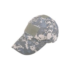 GFG Tactical cap - UCP