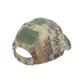 GFG Tactical cap - MAD