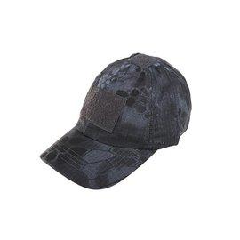 GFG Tactical cap - TYP