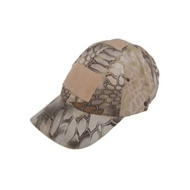 GFG Tactical cap - HLD