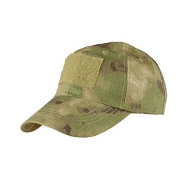 GFG Tactical cap - ATC-FG