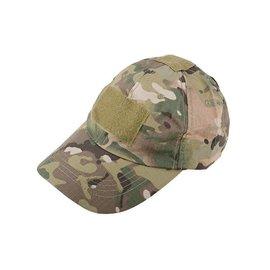 GFG Tactical cap - MC