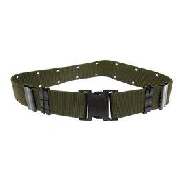 GFCTactical Tactical belt - olive