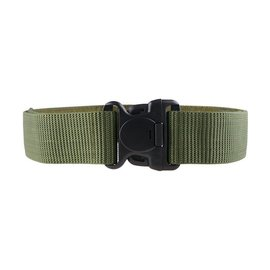 GFCTactical Tactical belt - olive