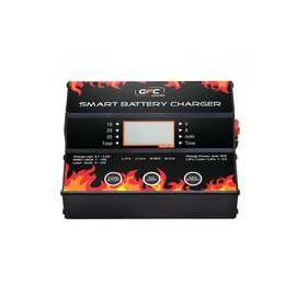 GFC Energy Smart Battery Charger GFC Energy