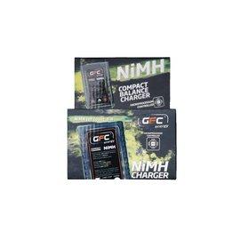 GFC Energy GFC Energy NiMH smartcharger