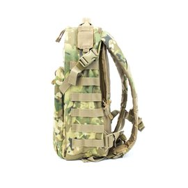Nuprol NP PMC DAY PACK - NP CAMO