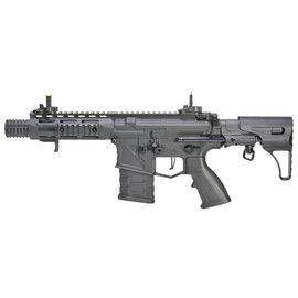 APS APS Phantom Extremis Rifles MK6 CRS AEG (PER706)