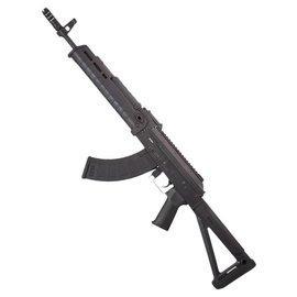 Cyma Cyma Custom AK KT (Black - CM077)