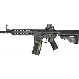 Ares ARES AM-008-BK Amoeba M4 Assault Rifle