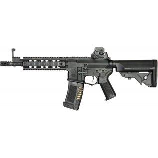 Ares ARES AM-008-BK Amoeba M4 Assault Rifle