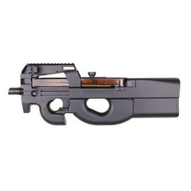 Well D90F submachine gun replica