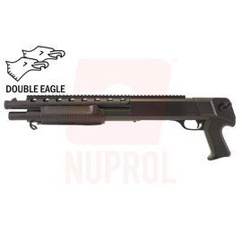 Double Eagle DE M309 SPRING ACTION SHOTGUN