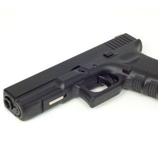 Army Armament Army R17 Gas Blowback Pistol