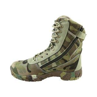 Kombat Recon Boot - BTP