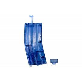 Nuprol XL Speedloader - Blue
