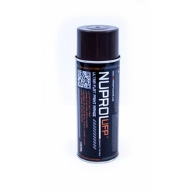 Nuprol Ufp Flat Earth Brown