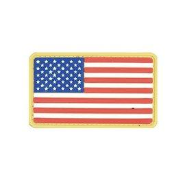 GFCTactical USA Flag Patch