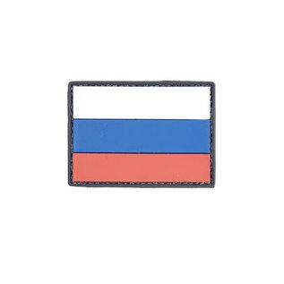 GFCTactical Russian Flag Patch