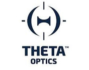 Theta Optics