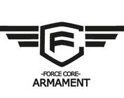 ForceCore Armament
