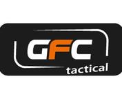 GFCTactical
