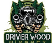 Driver Wood Airsoft