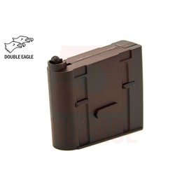 Double Eagle DE M401 MAGAZINE