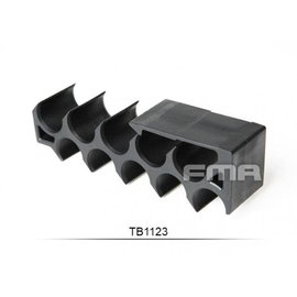 FMA FMA 12 Gauge Shell Holder (TB1123)