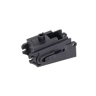 Battleaxe Battleaxe G39 to M4 Magazine Adapter (MAG-B608-1)